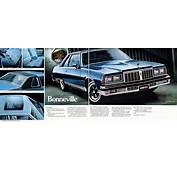 Directory Index Pontiac/1978 Pontiac/album