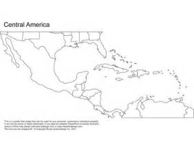 and central america map quiz cef map central america