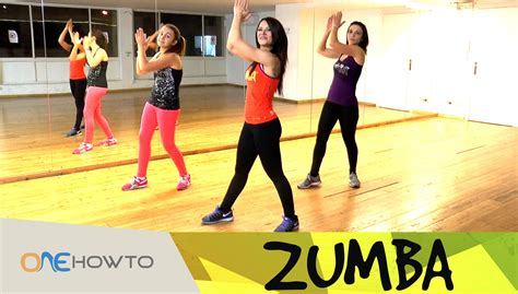video tutorial zumba fitness zumba workout for beginners funnydog tv