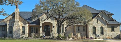 Custom Home Plans Florida What Is The Quot French Country Quot Home Design Style