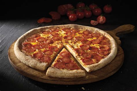 dominos pizza sizes inches a 22 inch domino pizza would be free aol