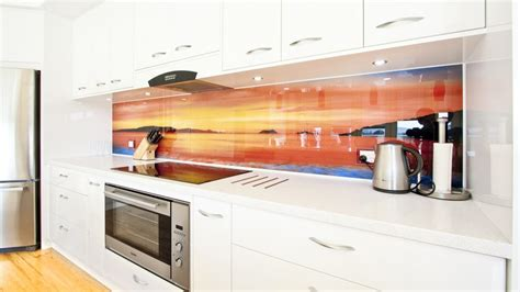 led digital kitchen backsplash kitchen backsplash kitchen backsplash designs pictures