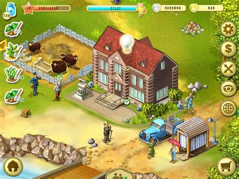 download game top farm mod apk farm up apk v5 5 mod money apkmodx