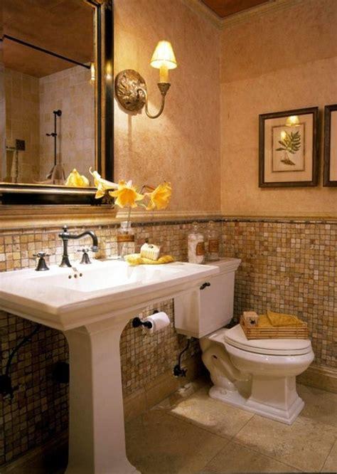 small bathroom design ideas architectural design din alte zari idei pentru bai