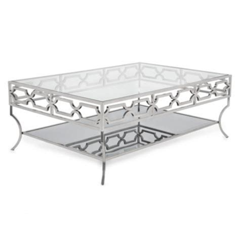 Z Gallerie Coffee Table Abigail Coffee Table From Z Gallerie Home Pinterest
