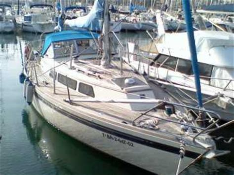 boat auctions spain search ads and auctions boats spain page 6