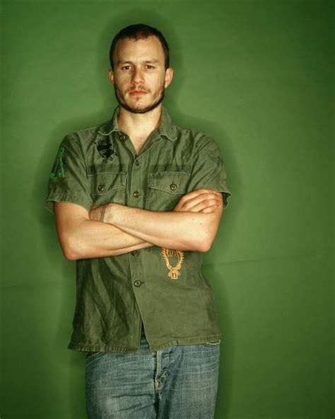 Image result for Heath