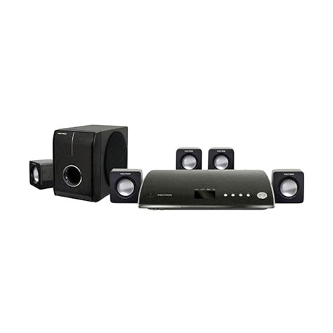 jual polytron pht138 home theatre 5 1 with hdmi output
