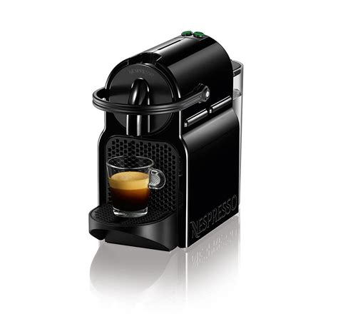 nespresso best coffee inissia maker espresso coffee machine nespresso best latte