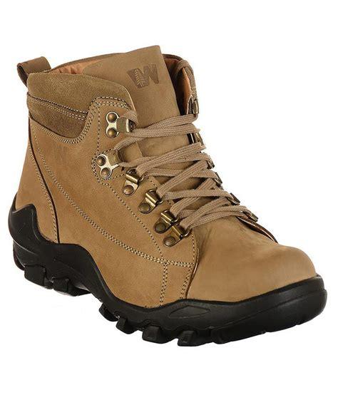 bata boots bata boots price in india buy bata boots