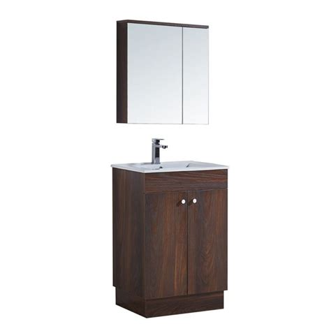 24 inch bathroom cabinet 1000 ideas about 24 inch bathroom vanity on