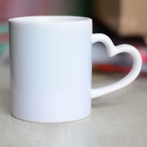 buy coffee mugs buy white ceramic cappuccino coffee mug online