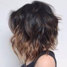 cut away hair styles best 10 medium angled bobs ideas on pinterest long