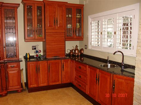 15 Unique Cleaning Kitchen Cabinets Home Ideas Home Ideas