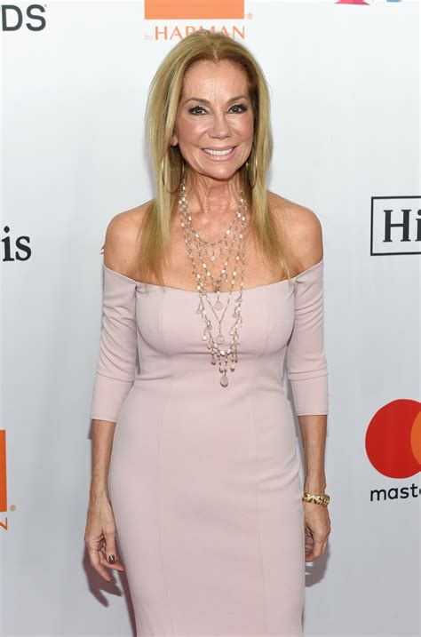 kathie lee gifford love kathie lee gifford has opened up about her life and the