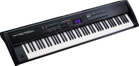 piano lessons warner robins ga what of keyboard should i buy