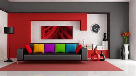colorful living room ultra hd wallpaper imgprixcom