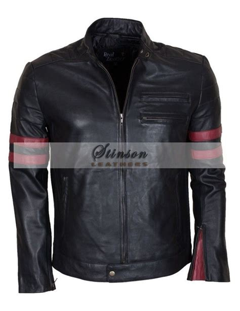 bike leathers for sale 17 best ideas about leather jackets for on