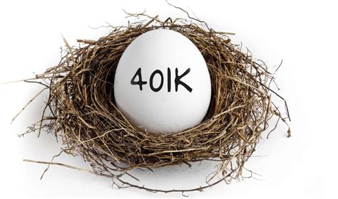 use 401k to buy house without penalty use 401k to buy house without penalty top 5 401k funding myths