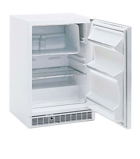 Freezer General general purpose undercounter freezer 6 cu ft from cole parmer