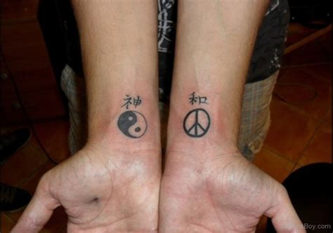 chinese tattoo ideas tattoos designs pictures
