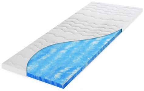 was bringt ein topper matratzen topper matratzenauflage g 252 nstig kaufen topper