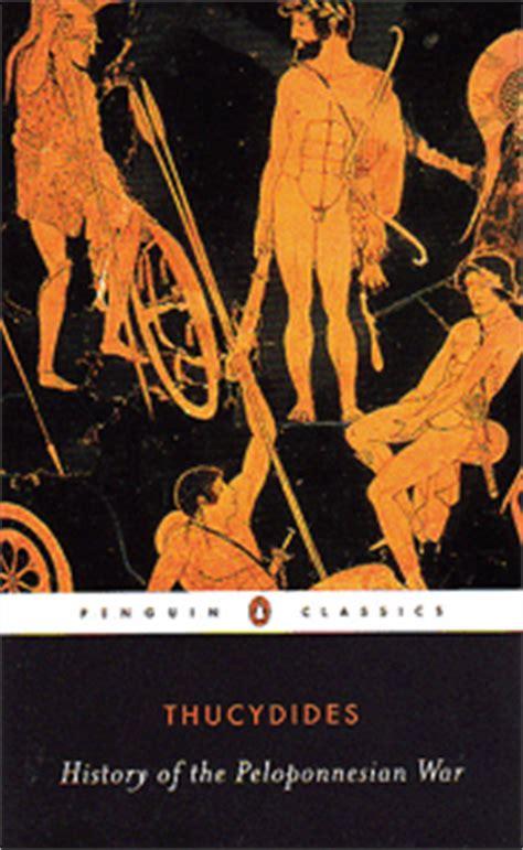 the history of the peloponnesian war books geordie s big battles peloponnesian stirrings