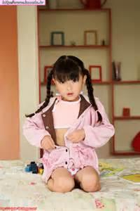 Idols miho kaneko 1000 x 1500 jpeg 138kb u15 japanese junior idol