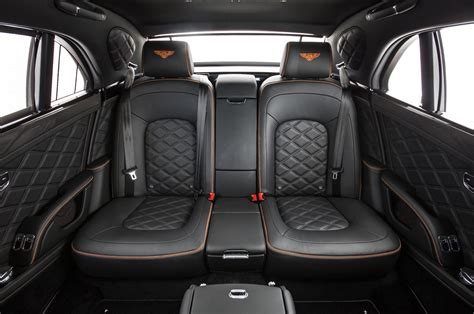 bentley mulsanne black interior bentley interior black www pixshark com images