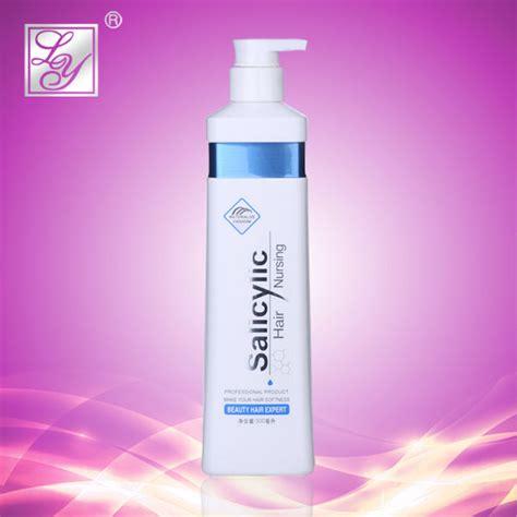 natural hair products names gmpc factory anti dandruff shoo mild hair shoo names