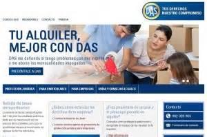 ley empleadas del hogar ley laboral para empleadas del ley de las empleadas del hogar a que tienen derecho las