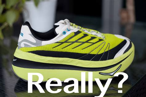 how many on running shoes how many do running shoes last 28 images asics gt 2170