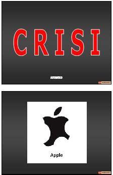 crisi marche marche in crisi le grandi mache hanno rivisto la grafica