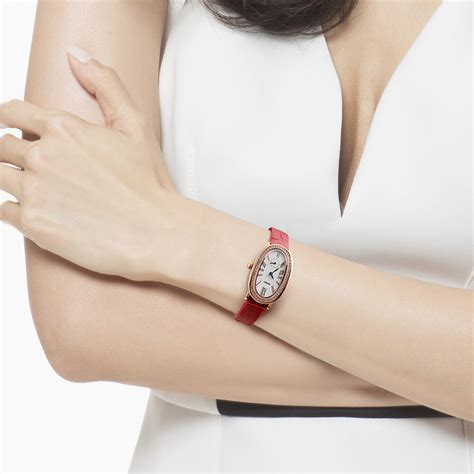 Skmei Analog Wanita 1292 Limited skmei jam tangan analog wanita 1292 silver jakartanotebook