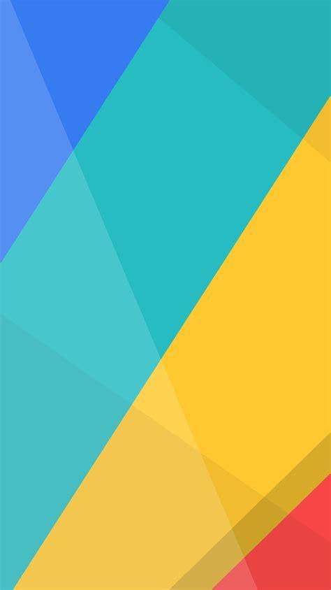 material colors iphone wallpaper iphone wallpapers