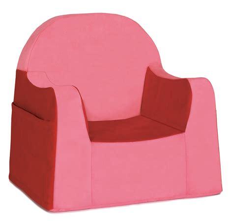 pkolino couch p kolino little reader chair red
