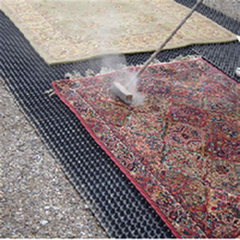 antique rug cleaning antique rug cleaning carpet cleaning isles fl yelp