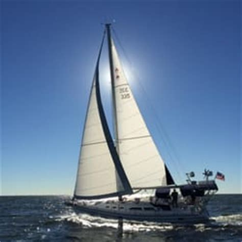 charter boat gulfport ms north star sailing charters 10 photos boating 1133