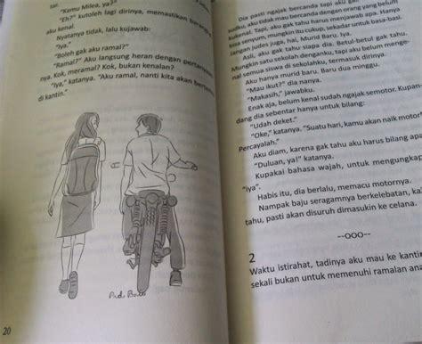 kata kata romantis dilan tutorial gombal indonesia