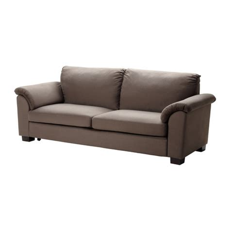 ikea tidafors sofa home furniture store modern and contemporary furniture