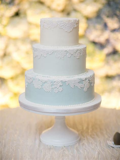 Wedding Cake Simple by Simple And Unique Wedding Cake Inspiration