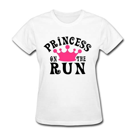 Quote T Shirt 2 running quote for t shirts quote number 576106 picture