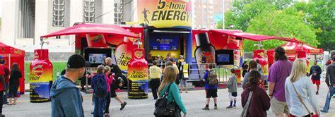 ways brands  experiential marketing entrepreneur