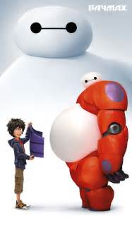 gogo tmobile disney movie big hero 6 2014 desktop iphone wallpapers hd