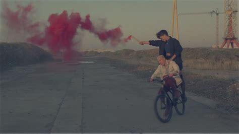 imagenes we found love we found love music video rihanna image 26933762