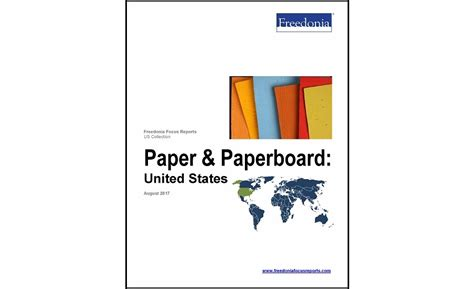 printing and writing paper demand paper paperboard u s 2017 11 01 packaging strategies