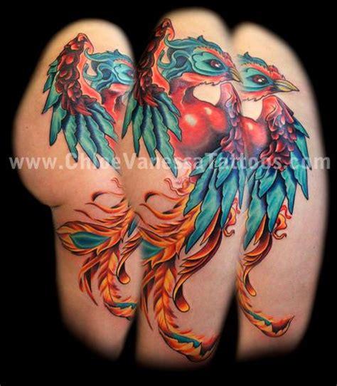 tattoo phoenix oregon off the map tattoo tattoos color large phoenix tattoo