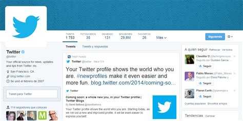imagenes para perfil twitter perfil el mejor community manager