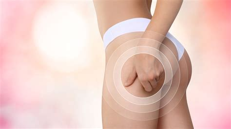 best cellulite removal contact us cellulite removal
