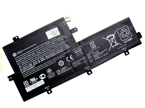 Resetting Hp Split | 11 1v 33wh 2950mah genuine hp 723922 171 battery for split